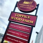 Coppice Wood Farm