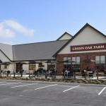 Green Oak Farm