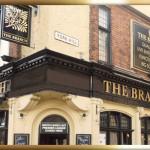 Branch Tavern
