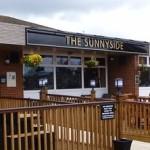 Sunnyside Inn