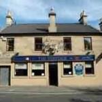 Heritage Bar