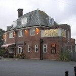 Seven Sisters Hotel