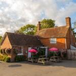 Ash Tree Inn