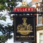 Princes Head
