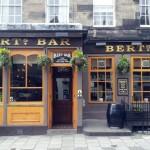 Berts Bar