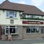 Cuiken Inn
