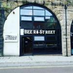 Beer Street