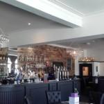 Stewarts Bar