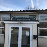 Newhaven Railway Club