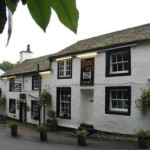 Yanworth Gate Inn