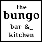 Bungo Bar & Kitchen