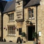 Courthouse Inn