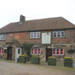 Timber Batts Inn