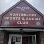 Huntington Sports And Social Club