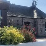 1645 Inn