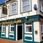 Theobald Arms