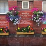 Mickley Social Club