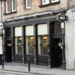 Scotch Hop Bar