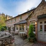 Kingslodge Inn