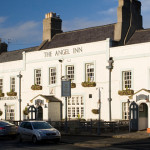 Angel Inn