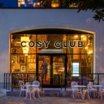 Cosy Club