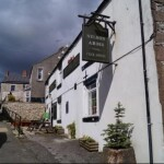 Nelsons Arms
