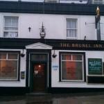 Brunel Inn