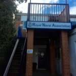 Ramsgate Rna Association