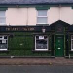 Theatre Tavern