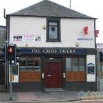 Cross Tavern