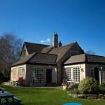 Wiltshire Yeoman