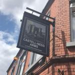 Castell-Nedd Arms