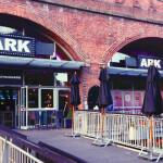 Ark Deansgate