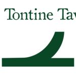 Tontine Tavern