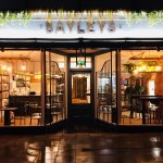 Bayley's of Bromsgrove