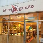 Beer Gonzo