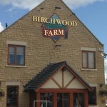 Birchwood Farm
