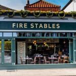 Firestables