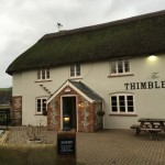 Thimble Inn