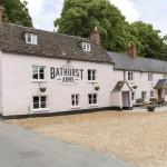Bathurst Arms