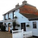 Knoxbridge Inn