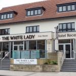 White Lady Hotel