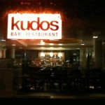 Kudo's