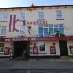 Longboat Inn