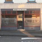 Prospect Street Micropub