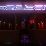 Bac Bar