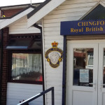 Chingford Royal British Legion