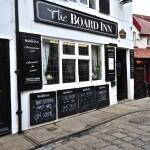 Board Inn