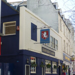 East Kent Arms