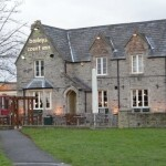 Bayleys Court Inn